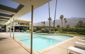 Floor Plans With Pool In The Middle by What Did American Homes Look Like From 1930 To 1965