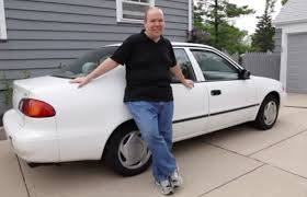 2000 toyota corolla reviews bangshift com check out this hilarious review of the 2000 toyota