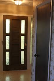 Modern Entry Doors by Our Modern Front Door Withheart