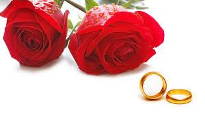 images mariage mariage d une musulmane avec un non musulman ecole hanafite