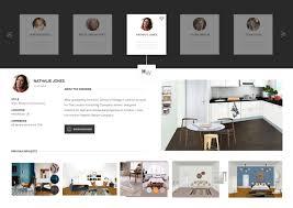 home based design jobs uk emejing online web design jobs home gallery decoration design