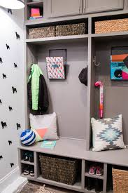 Entryway Lockers 83 Best Color Pop Images On Pinterest East Coast Color Pop And