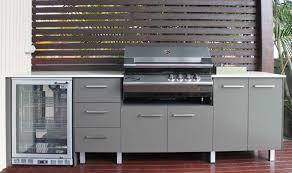 kitchen furniture brisbane outdoor kitchens brisbane fresh furniture design concept