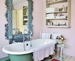 Chic Bathroom Ideas Best Chic Bathrooms Ideas On Pinterest Neutral Bathroom Module 79