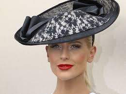 lace headwear 17 best hats images on hats headgear and fascinators