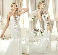 elie saab wedding dress price how much do elie saab wedding dresses cost wedding dresses