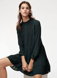 sleeve dress sunday best dresses aritzia