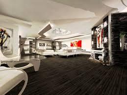 Ultra Modern Interior Design 501 Best Interior Design Modern Ultramodern Images On Pinterest