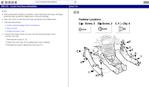 28 2003 acura tl type s service manual pdf 36556 my blog