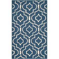 8x8 Outdoor Rug by Flooring Lovely Safavieh Rugs For Floor Covering Idea