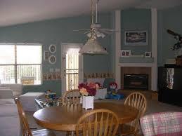 S Home Décor Interior Design Phoenix Homes Design Through The - Home decor phoenix