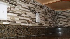 Home Depot Backsplash Tiles Home Depot Kitchen Tile Backsplash - Home depot tile backsplash