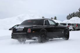 rolls royce cullinan price rolls royce suv spied in sweden it u0027s shorter than a phantom