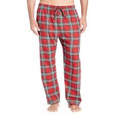 ralph polo jackets for plaid flannel pajama pant sale