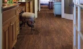 luxury vinyl plank flooring discount flooring liquidators