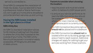 nbn wall socket for phone u0026 modem need installation