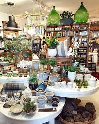 table picture display ideas 559 best retail display ideas images on pinterest bazaars booth