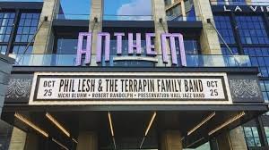 the terrapin family band upcoming shows tickets reviews more