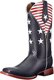ferrini s boots size 11 amazon com ferrini s genuine caiman crocodile s toe