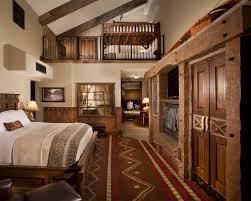 room hotel rooms memphis tn design decor creative to hotel rooms