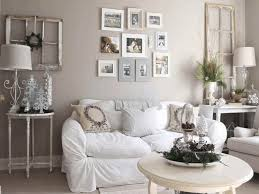 wall pictures for living room practical stylish storage solution