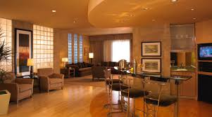 Penthouse Suite New YorkNew York Hotel  Casino - Two bedroom suite new york city