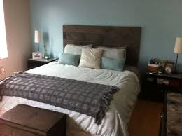 epic wall mounted wooden headboards 54 with additional ikea twin
