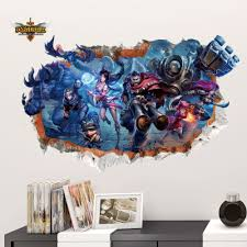 Cheap Online Home Decor Online Get Cheap Online Games 3d Aliexpress Com Alibaba Group