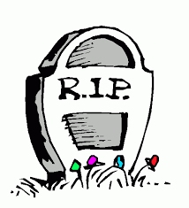 death ahead halloween clipart vector death clip art clip art library