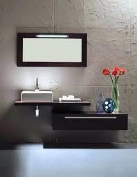 Contemporary Bathroom Sink Units - contemporary bathroom sinks design photo of nifty astonishing