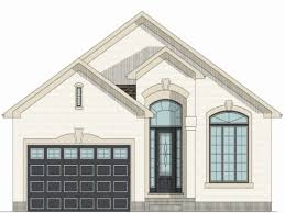 raised bungalow house plans exciting ranch bungalow house plans canada gallery ideas house
