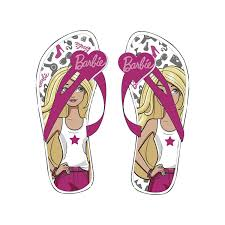 disney girls u0027 shoes slippers canada online shop the latest