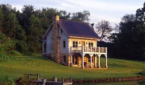 hearthstone log home plans home plan