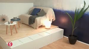 deco chambre d amis déco réagencer l espace d une chambre d amis ccvb