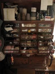 Yarn Storage Cabinets 124 Best Craft Spaces Images On Pinterest Studio Organization