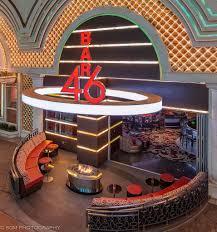 Map Of Fremont Street Las Vegas by Golden Nugget Hotel U0026 Casino 129 East Fremont Street Las Vegas Nv