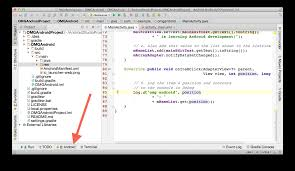 android studio button make your android app part 2 3