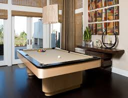 game rooms interior design projects concierge design and