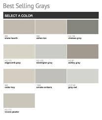 best benjamin moore colors best benjamin moore paint colors moores selling gray paints