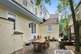 giant marigny creole cottage bed and breakfast lists for 1 35m