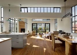 Punch Home Design Architectural Series 18 Windows 7 Designer Profile Architect Robert Nebolon Hgtv U0027s Decorating