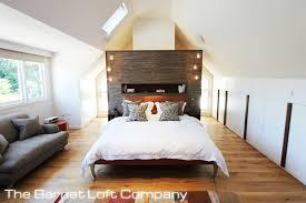 loft bedrooms loft bedrooms barnet loft company works
