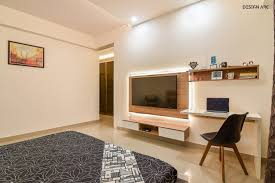 home interior design companies office interior design companies