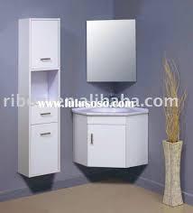 ideas bathroom corner cabinet in stunning bathroom corner
