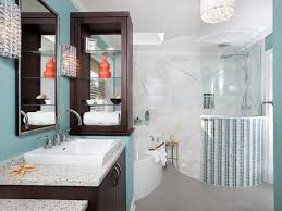 european bathroom designs bathroom cheap ideas for small bathrooms with european photo
