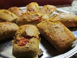 recettes de cuisine fran ise cake aux tomates confites recettes de cuisine française