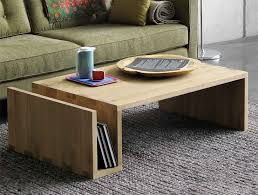 Best  Minimalist Furniture Ideas On Pinterest Metal Planters - Tables furniture design
