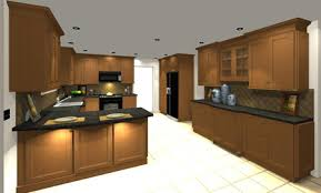 design a virtual kitchen kitchen fine virtual kitchen builder in free planner 6181 innovative