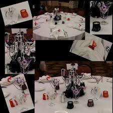 interior design best masquerade ball themed party decorations