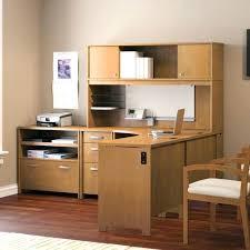 Bush L Shaped Desk With Hutch Bush Fairview L Shaped Computer Desk Appealing White L Shaped Desk